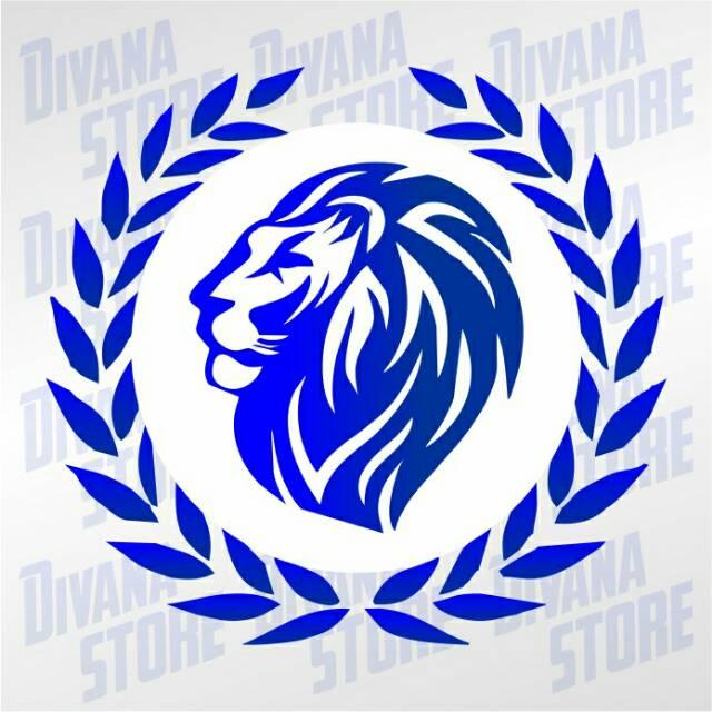 74+ Gambar Keren Logo Arema HD Terbaik