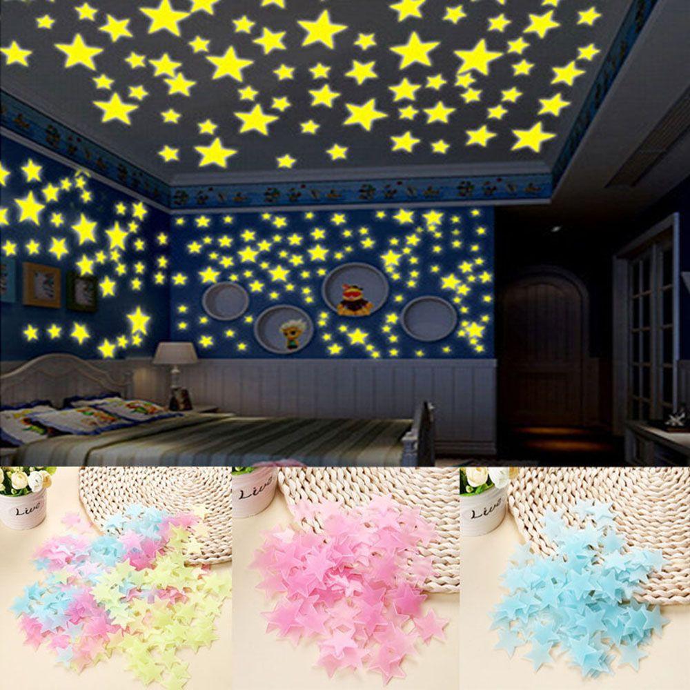 Unduh 800 Wallpaper Dinding Nyala  Gratis