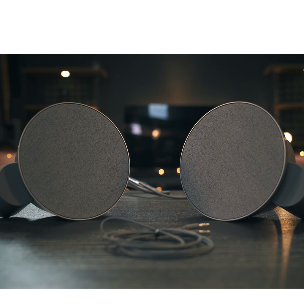 Logitech Z337 Bluetooth 21 Multimedia Speakers System Speaker X50 Garansi Resmi Shopee Indonesia