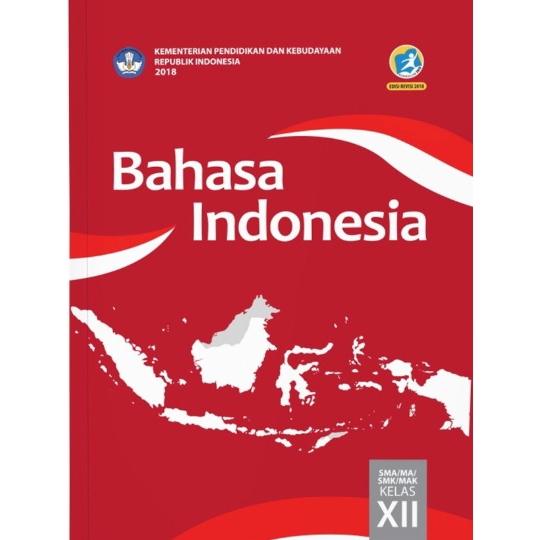 Kunci Jawaban Buku Paket Bahasa Indonesia Kelas 12 Kurikulum 2013