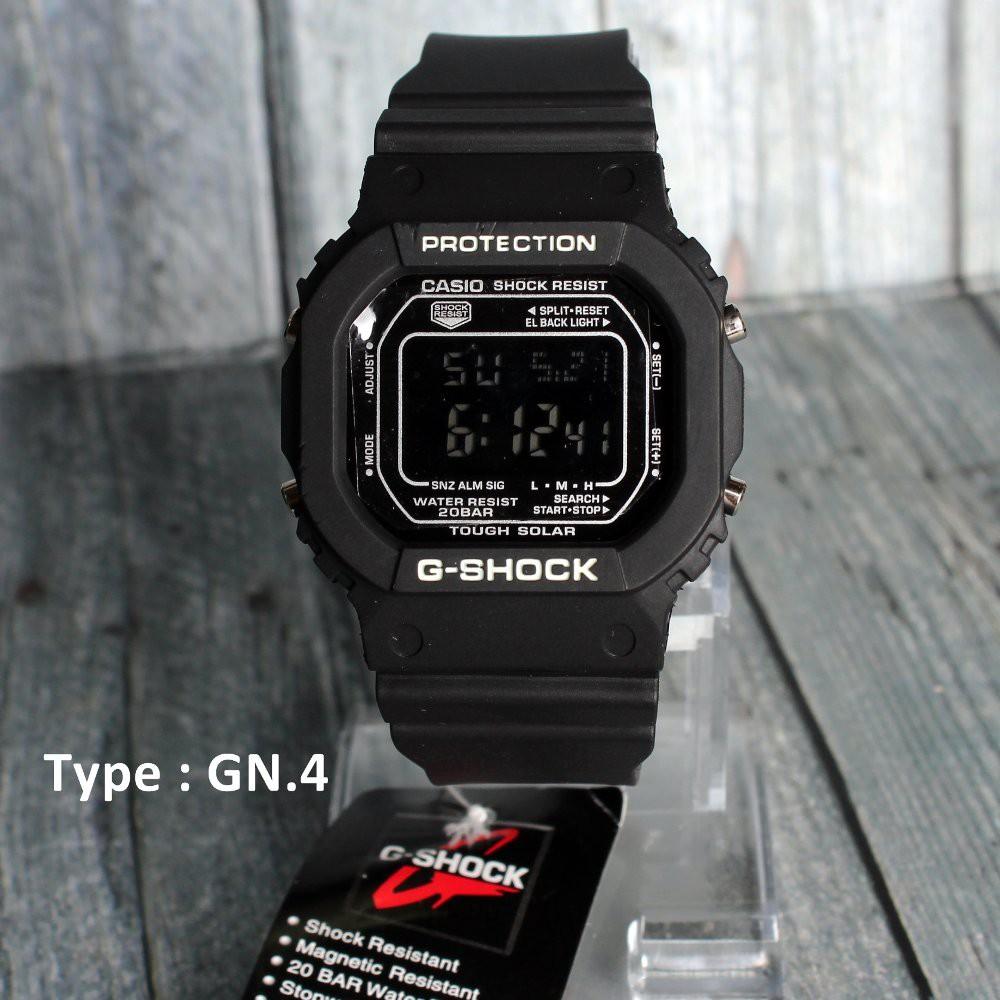Asli Original Strap Casio G Shock Mudman G9000 Tali Aw 590 1a Jam Tangan Pria Rubber Hitam Gshock 9000 Promo Shopee Indonesia