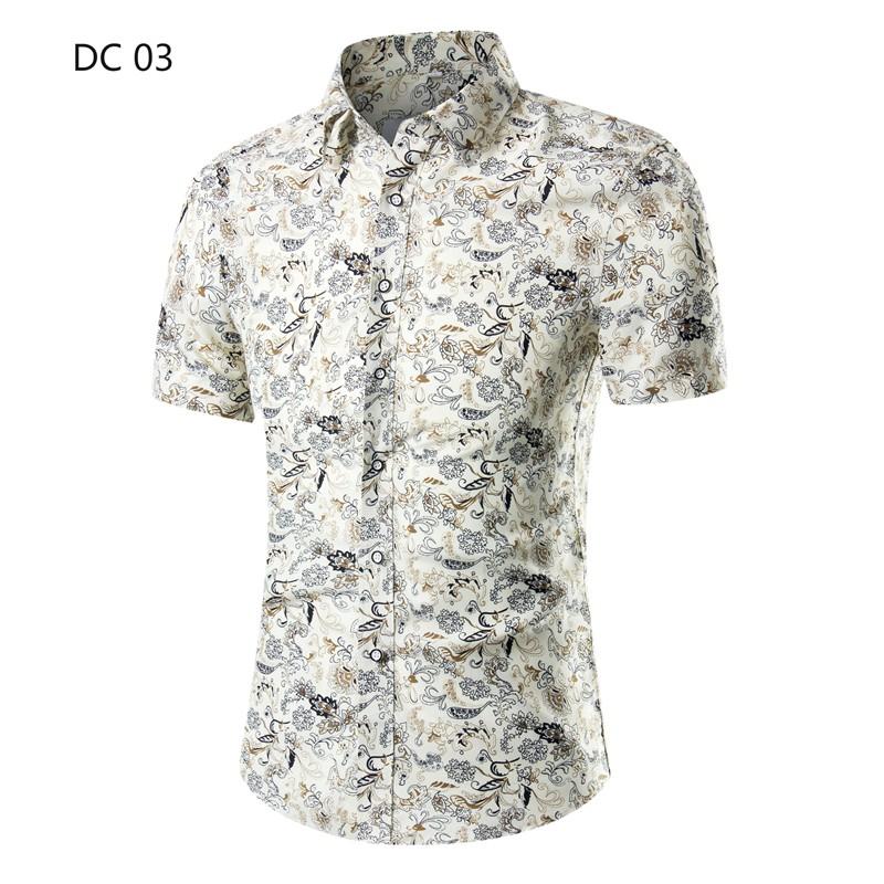 0f601507f15 Billie Eilish Fan T-Shirt Gifts S-XXXL Fashion 100% Cotton Good Quality  Brand Shirt Style Cool