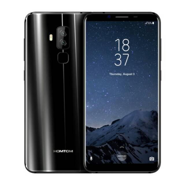 [ORIGINAL] SAMSUNG S8+ 4/64GB GARANSI INTERNASIONAL 1 TAHUN / SAMSUNG S8 PLUS 4/64GB BNIB | Shopee Indonesia