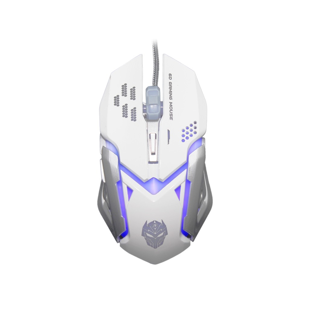 Shopee Indonesia Jual Beli Di Ponsel Dan Online Rexus Mouse Gaming Titanix Tx7