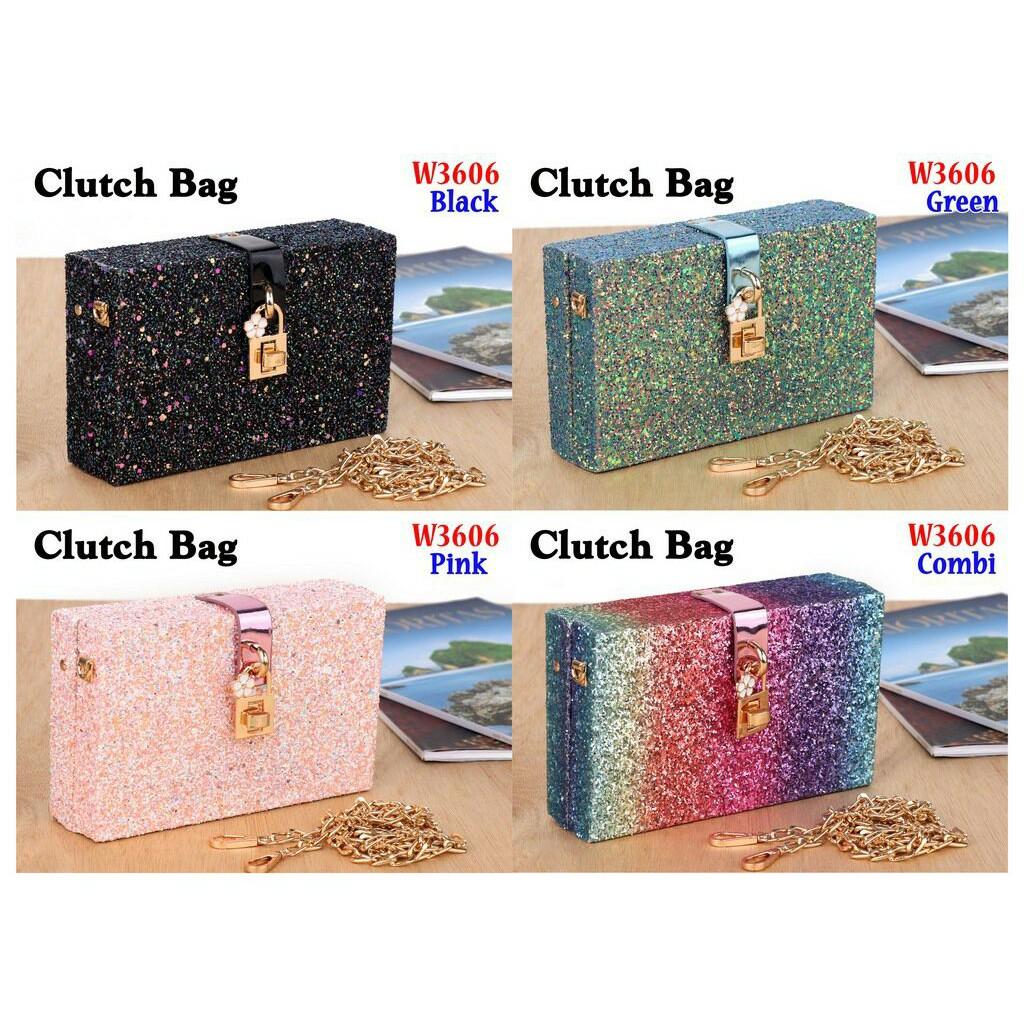 TAS pesta mini beludru 67621 IMPORT WANITA MURAH FASHIONBAG TAS KOREA handbag  simple nikah kondangan  d309254bae