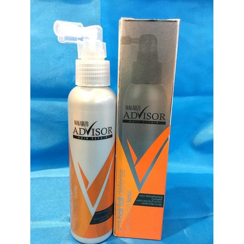 New Makarizo Hair Energy Fibertherapy Scalp Cream 500g 2018 Shampoo Olive Oil 330 Ml Parfum Rambut Morning Dew 100 Shopee Indonesia