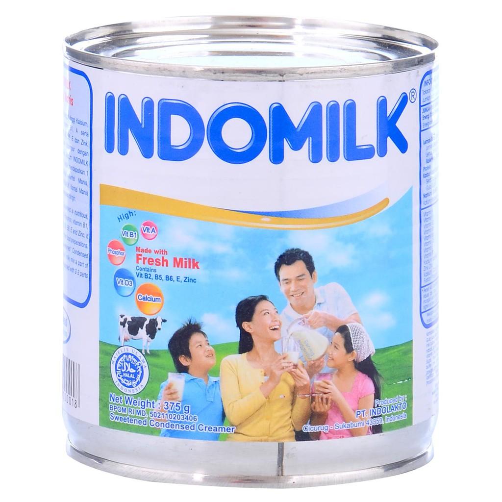 Susu Indomilk Temukan Harga Dan Penawaran Olahan Online Kids Uht Isi 40 Kotak Terbaik Makanan Minuman Desember 2018 Shopee Indonesia