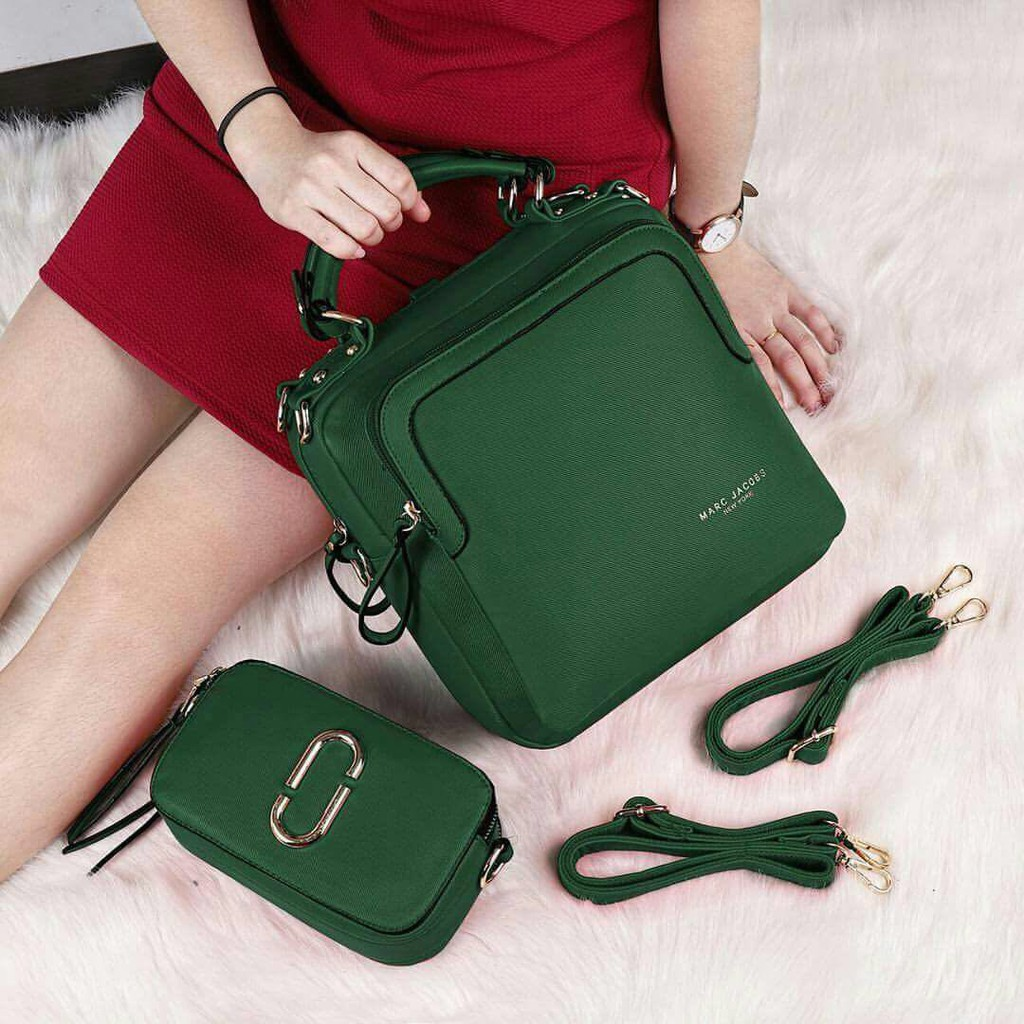 c5ee0a7972df Gemes kelly mini Single Bag Series # 103 # | Shopee Indonesia