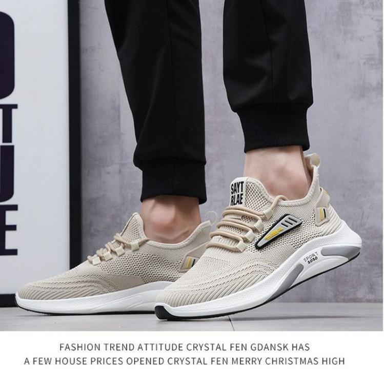 """Baru Restok 6.6 SUPER ! ☞ Fashion 2021""""CZ 016""""Sepatu Sneakers Pria .:"""