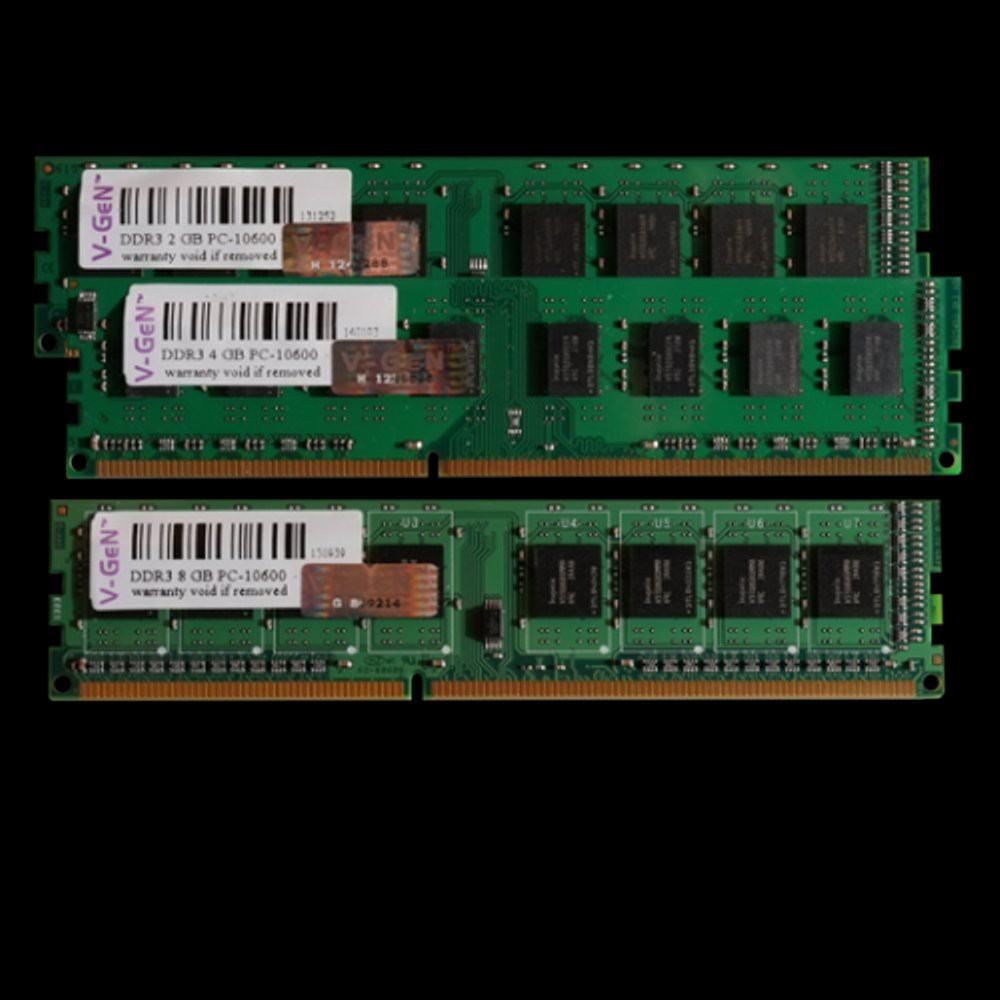 Ram Ddr2 Pc6400 4gb For Amd System Only Shopee Indonesia Team Elite Plus Black Ddr4 Pc21000 2666mhz 19 43 Tpd44g2666hc1901
