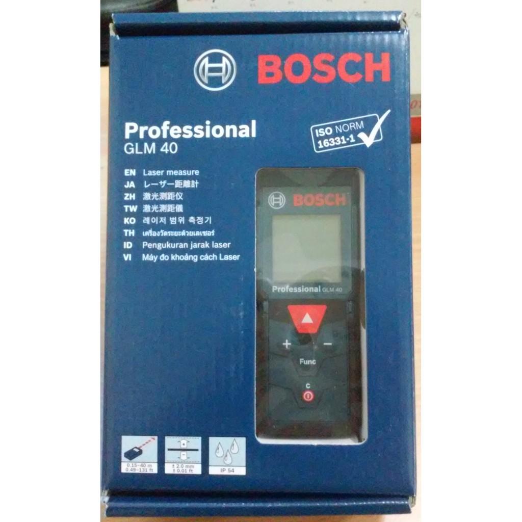 Diskon Meteran Laser Digital Bosch 70 Meter 70m Glm7000 Glm 250 M View Finder Vf 7000 Shopee Indonesia