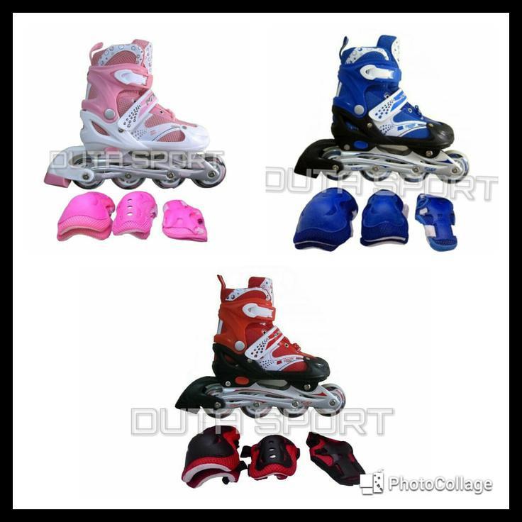anak Olahraga Keamanan Bantalan untuk. Source ·. Source · Aksesoris Skate . 203852a5e9