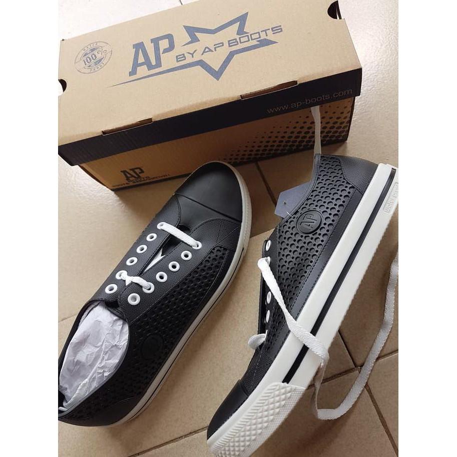 Diskon Dr Kevin Men Sneakers Fs 13320 Grey Abu 39 Black Hitam 41 Shopee Indonesia