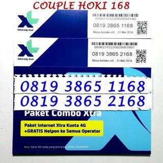 Home Xl Axiata Nomor Cantik 0878 828 66000 Nomor Cantik XL 4G 087737066000 . Source ·