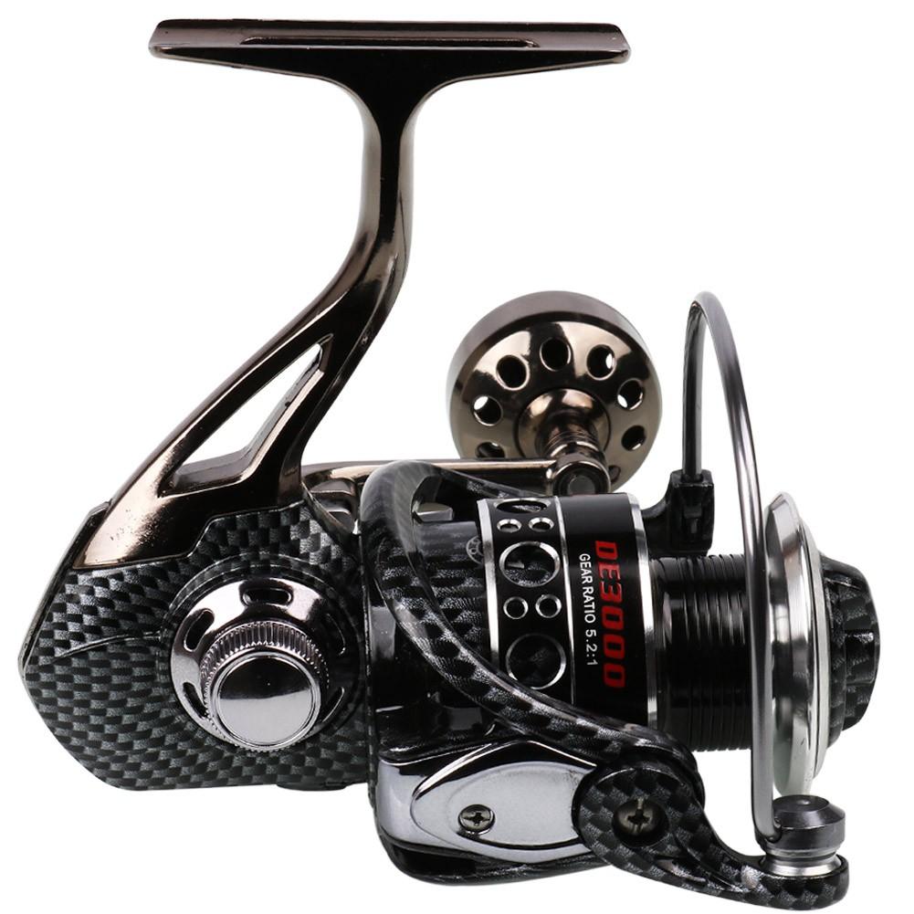 Alat Pancing Baitcasting Fishing Reel 721 Gear Ratio Shopee Bc Dan Joran Satu Paket Indonesia