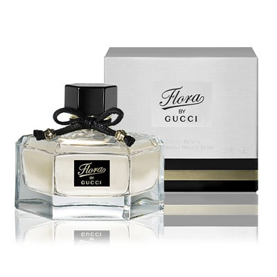 Parfum Gucci Flora Kw Shopee Indonesia