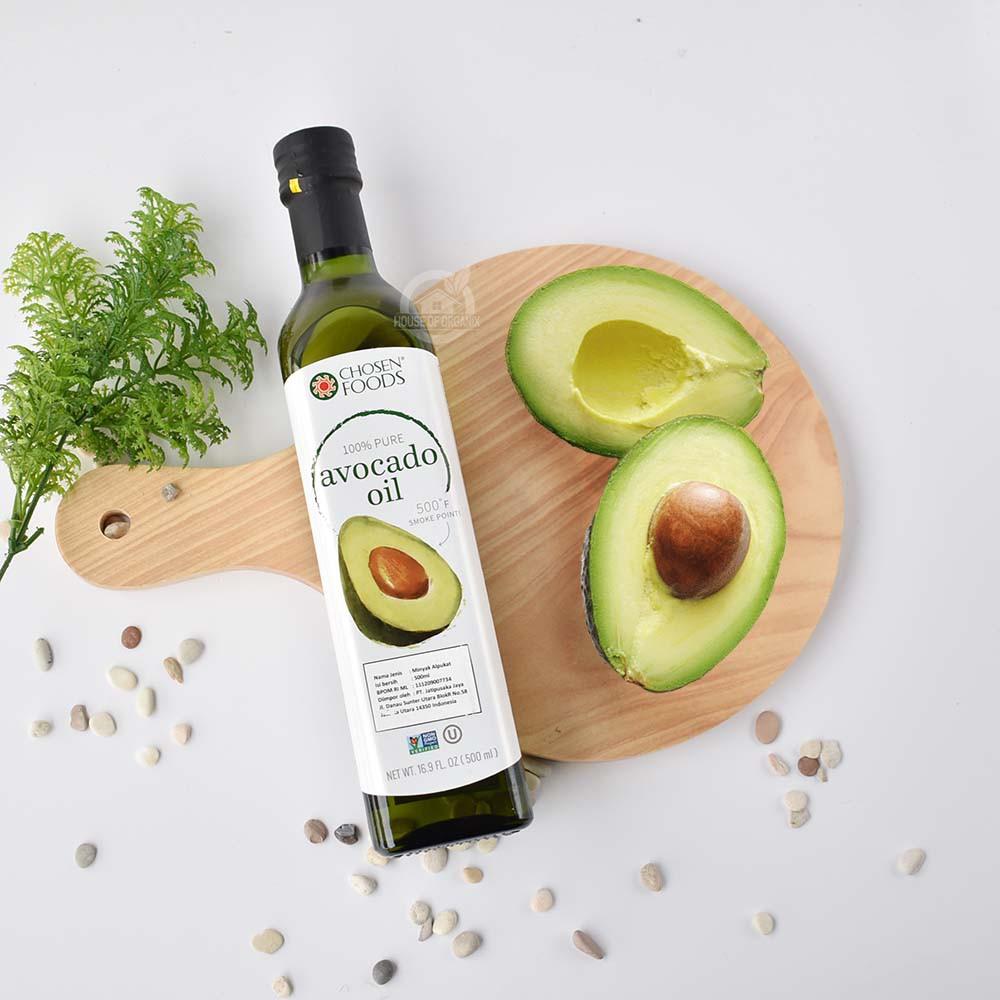 Nutiva Organic Hemp Oil Minyak 473 Ml Shopee Indonesia Rafael Salgado Olive Pomace Pet 175