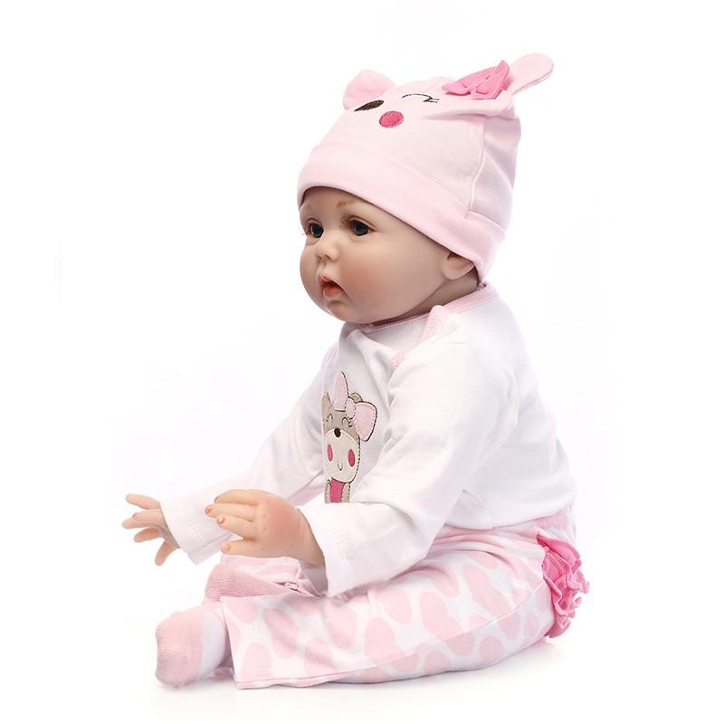 boneka bayi - Temukan Harga dan Penawaran Model Kit Online Terbaik - Hobi    Koleksi Februari 2019  b4d2db703b