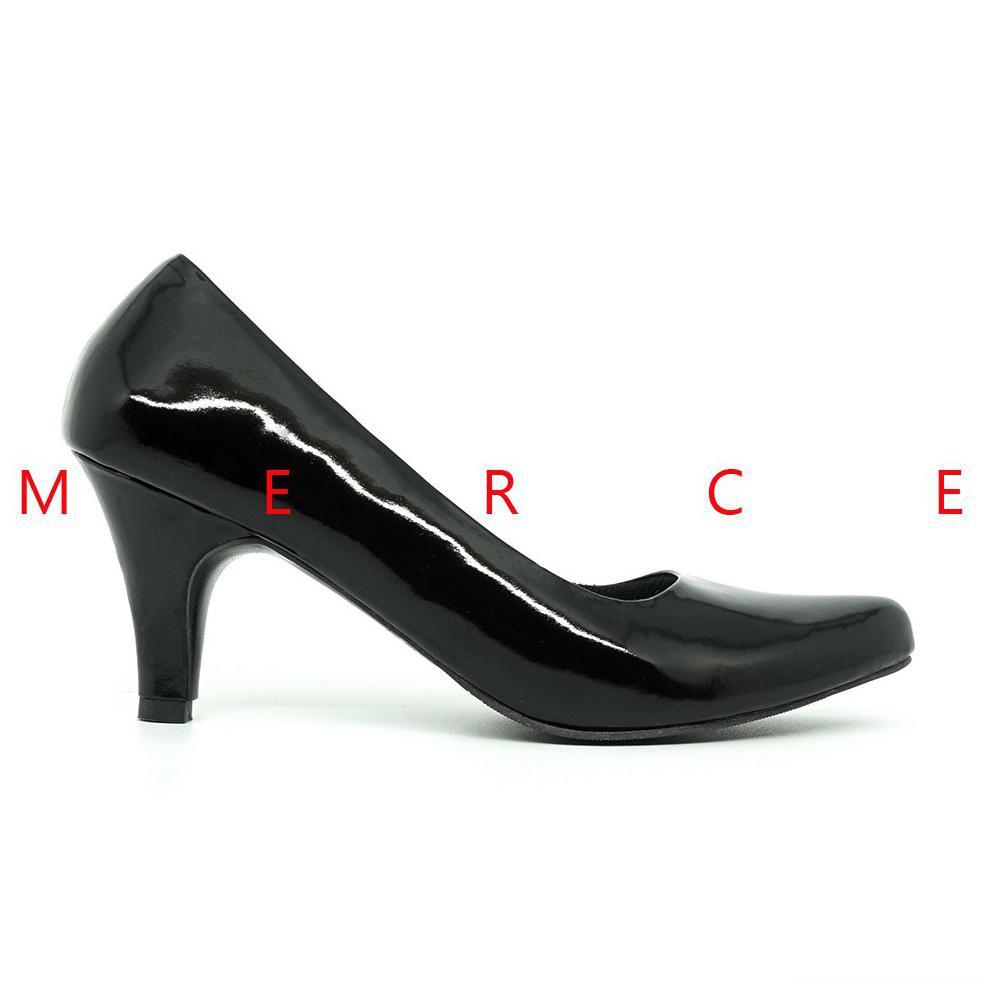 heels 5cm - Temukan Harga dan Penawaran Sepatu Hak Online Terbaik - Sepatu  Wanita Februari 2019 bcb21e5953