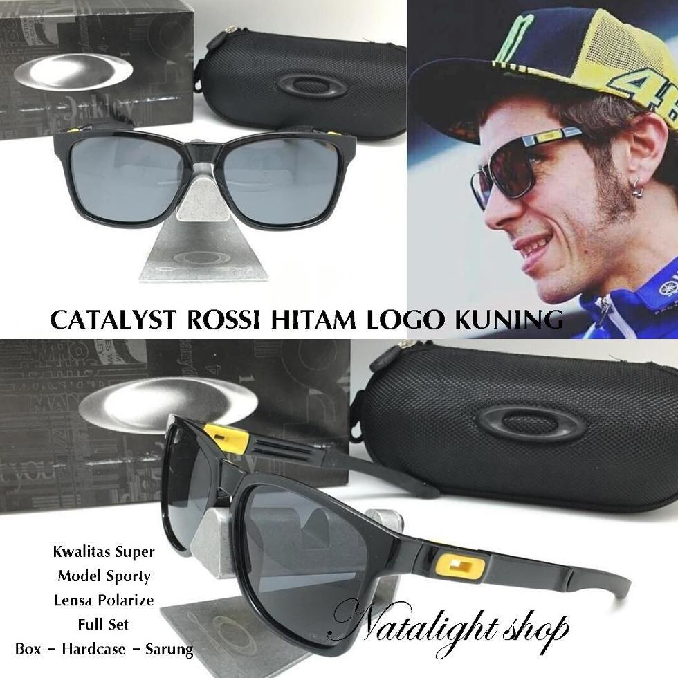Kacamata Kuning Temukan Harga Dan Penawaran Online Night View Hd Vision Glasses Anti Silau Malam Hari Warna Terbaik Aksesoris Fashion November 2018 Shopee Indonesia