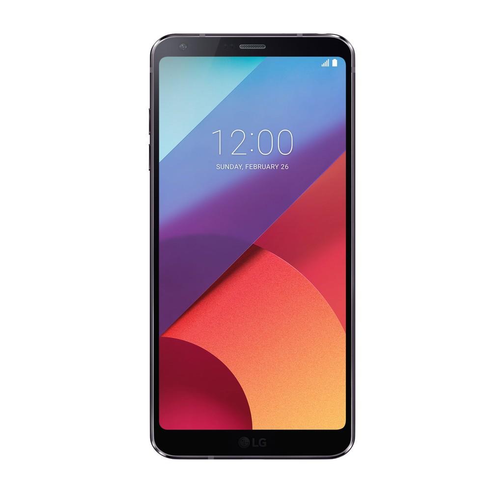 Blackberry Keyone Black Shopee Indonesia Samsung Galaxy Tab 3v T116 8gb Garansi Resmi 1 Tahun