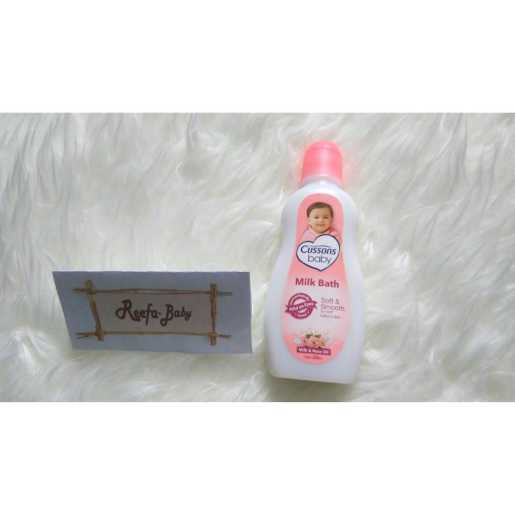 Daftar Harga Mitu Baby Wipes Fresh N Clean Blue 50s Shopee Indonesia Cussons Nourish Johnsons Milk Bath Refil 400ml