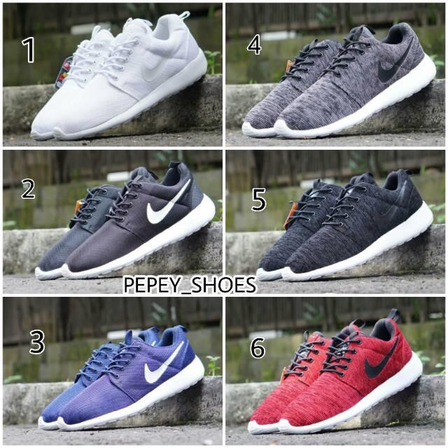 sepatu mizuno volly - Temukan Harga dan Penawaran Sneakers Online Terbaik -  Sepatu Pria November 2018  500e6a87b0