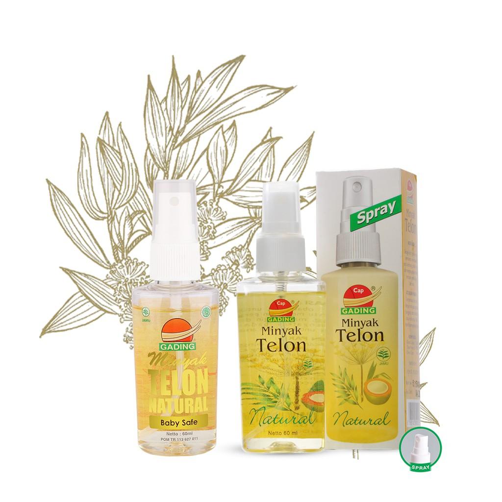 Paket Minyak Telon Cap Lang 60ml 3 Pcs Mtk015 Shopee Indonesia My Baby Hemat Plus 90ml 3pcs Mtk039