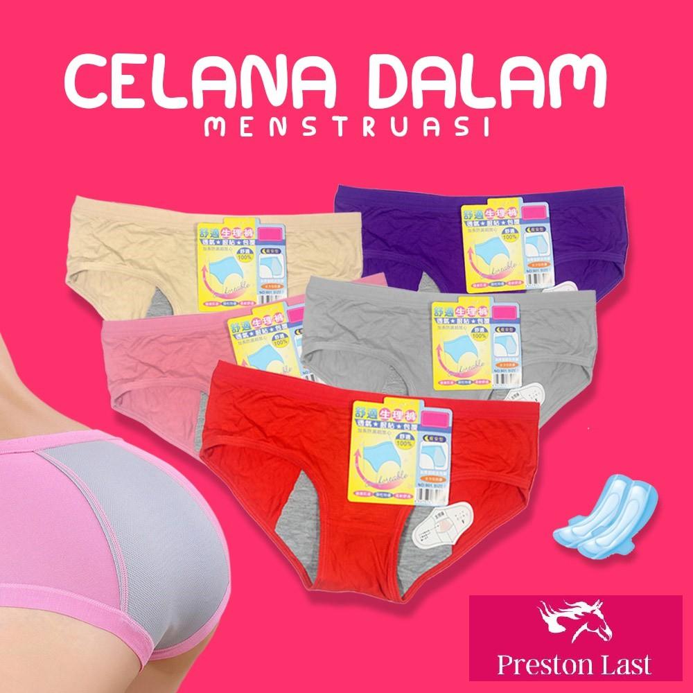 Belanja Online Shopee Indonesia Setelan Baju Dan Celana Kucing Berkumis
