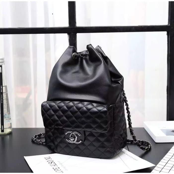 tas import - Temukan Harga dan Penawaran Online Terbaik - Tas Wanita  Februari 2019  0386217917