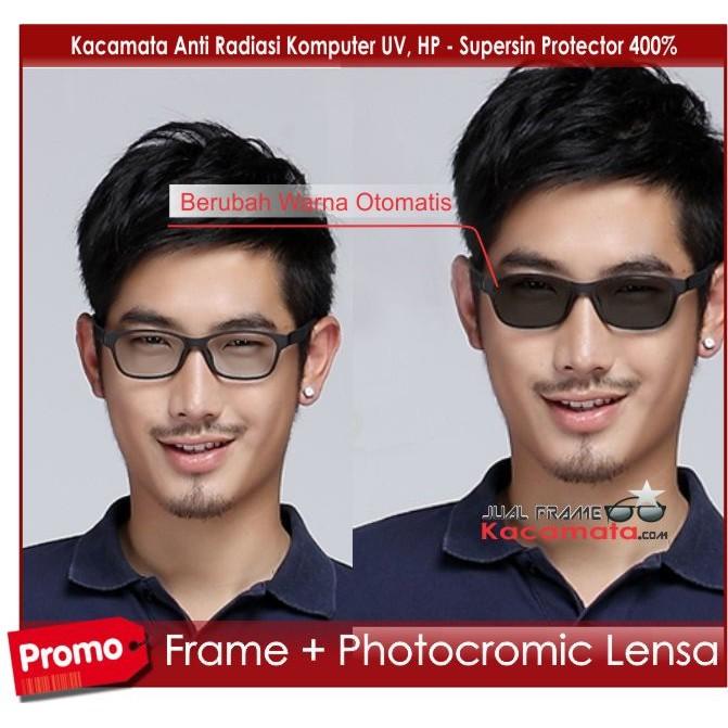 Kacamata - Temukan Harga dan Penawaran Kacamata Online Terbaik - Aksesoris  Fashion Januari 2019  4b15b3691d