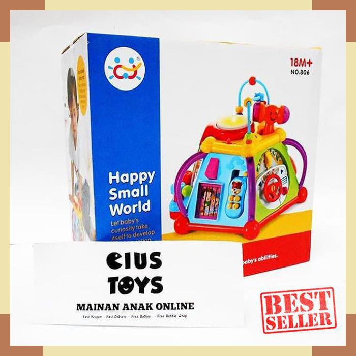 mainan anak bayi - Temukan Harga dan Penawaran Online Terbaik - Ibu   Bayi  Februari 2019  4cb280d66a
