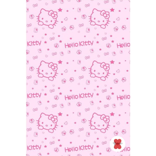 Pin by Mimi F on Hello Kitty Cell Phone Wallpaper Hello kitty