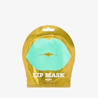 Kocostar Mint Lip Mask (1 Piece) thumbnail