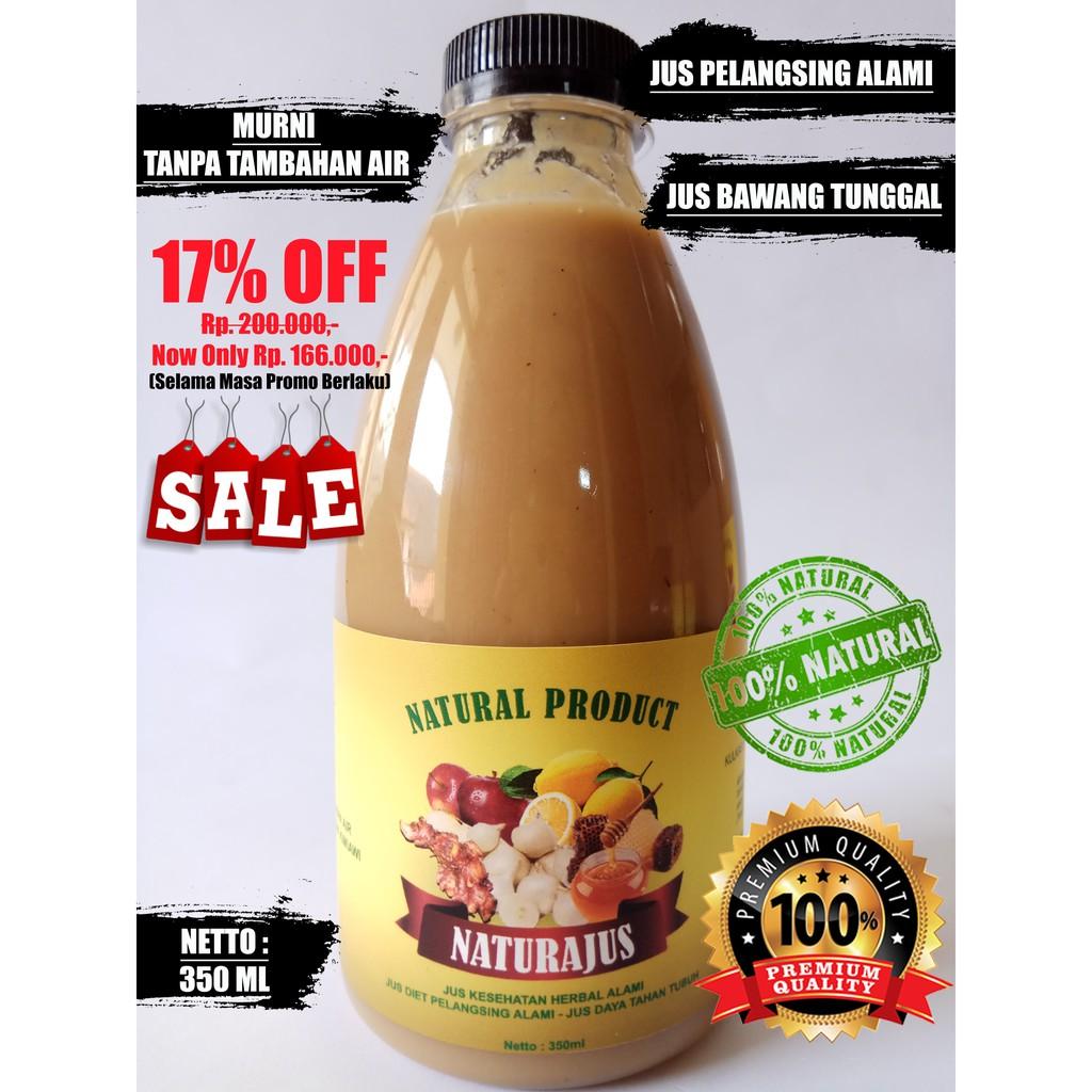 Joy Jus Minuman Pelangsing Badan Slim Juice Kurus Alamibest Juskurus Semarang Temukan Harga Dan Penawaran Online Terbaik Makanan September 2018