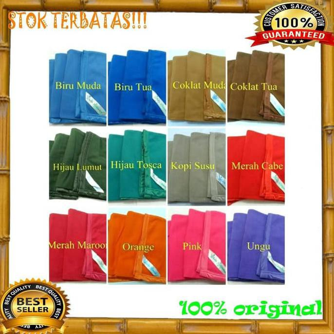 hot promo!!! selimut polos yatis biru tua 160x200 free ongkir   Shopee Indonesia