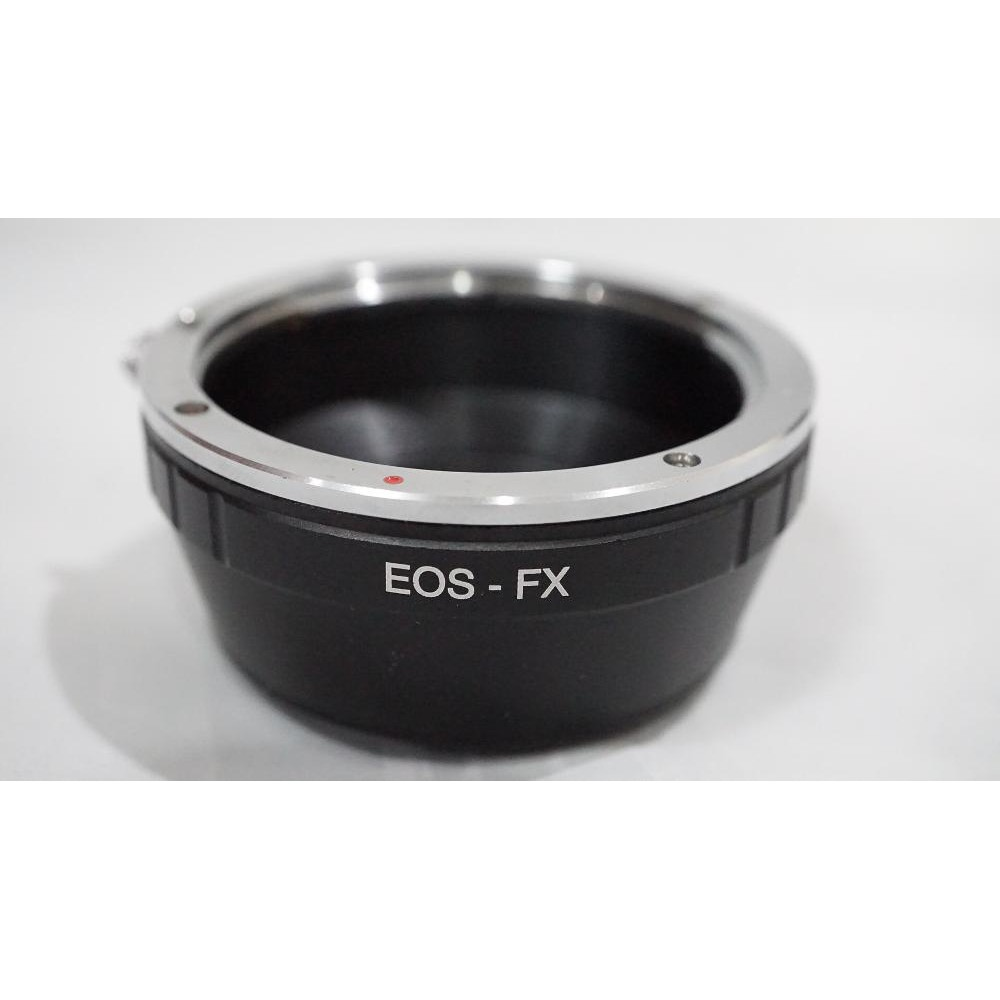 Procore Lens Adapter Mount Ef Nex Iii Auto Fokus Shopee Indonesia To Camera Iv Focus