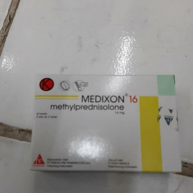 medixon obat diabetes untuk