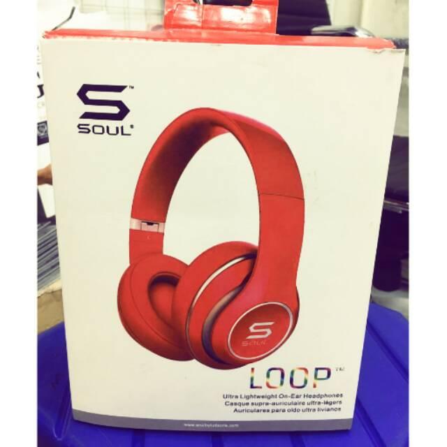 SOUL RUN FREE PRO BIO Voice Coaching Wireless Running Earphones | Shopee Indonesia
