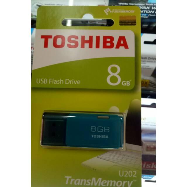 Jual Unique Usb Flashdisk Flashdrive 16gb Model Kartu Atm Motif ... - Sandisk Cruzer Edge USB Flashdisk 16GB - Biru. Source · Flasdisk .