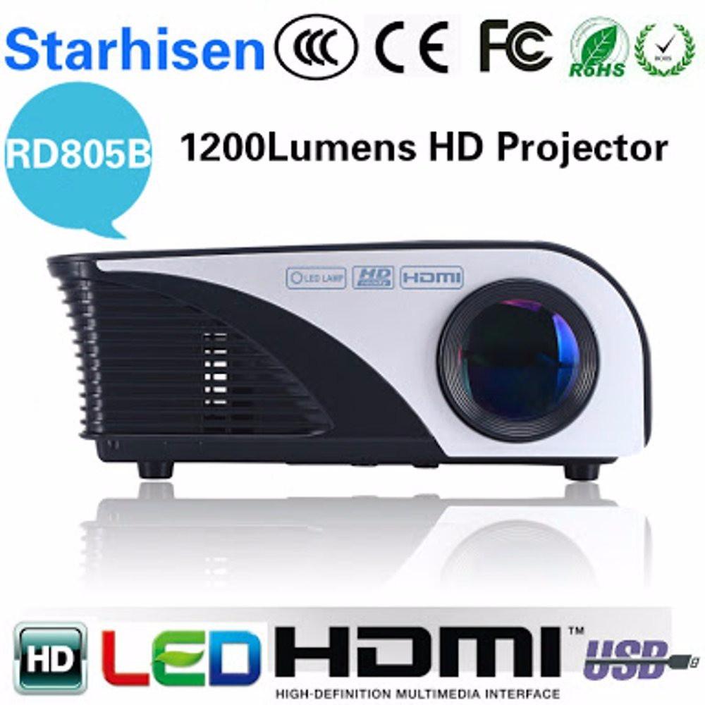 Jual Termurah Proyektor Benq Ms506 Svga 800x600 New Dlp Projector Ms 506p 3200 Ansi Lumens S Video 506 Shopee Indonesia