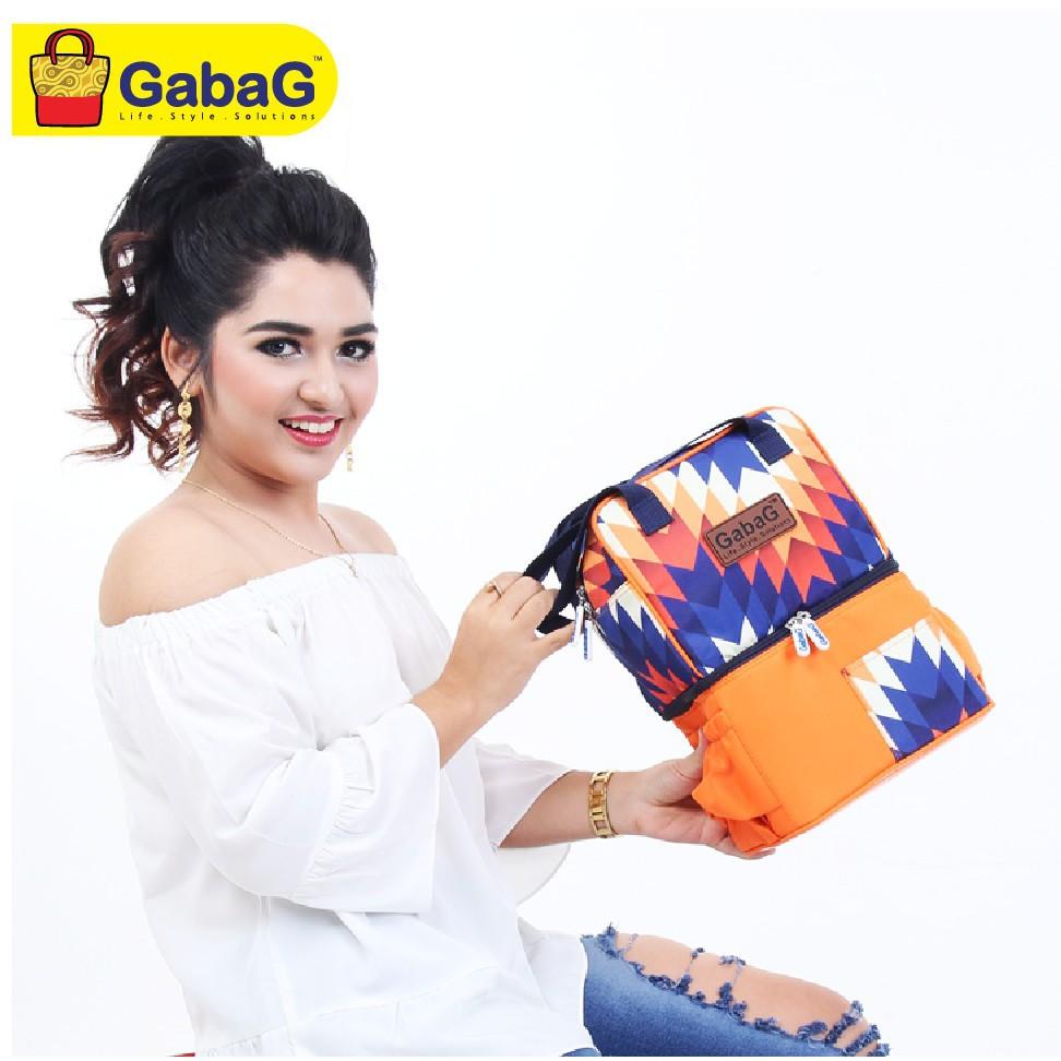 Shopee Indonesia Jual Beli Di Ponsel Dan Online Gabag Zelca Single Cooler Bag