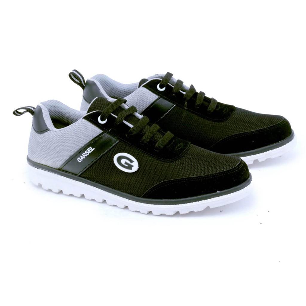 Big Sale Sepatu Olahraga   Sport   Running Wanita - GUS 7028 Murah Bagus  Trendy  38ca22c2c5