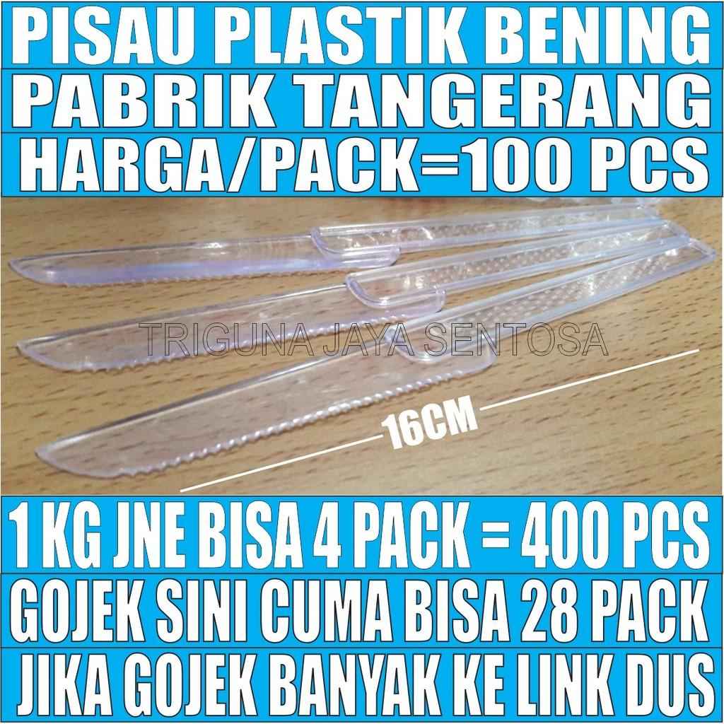 Toko Online Triguna Jaya Sentosa Shopee Indonesia Thinwall 1500 Ml Food Container Box Tempat Kotak Makan Plastik Thinwal  Thin Wall Per Pcs