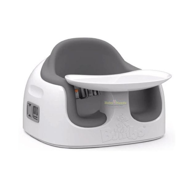 Bumbo Multi Seat - Slate