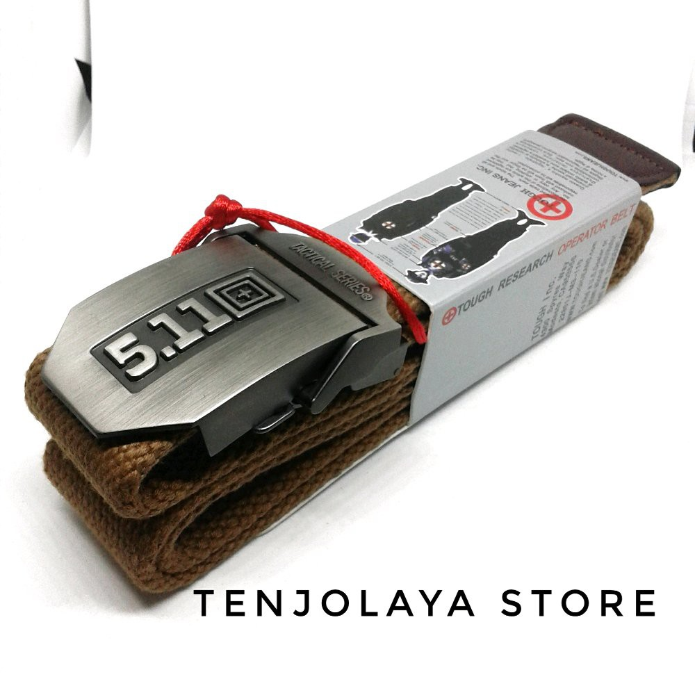 Save 17 From Brand Gesper Tectical Idetik Mall Ikat Pinggang Belt Pria Hot Sale 511 Jeep