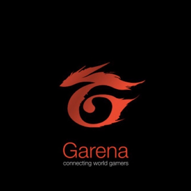 GARENA SHELL