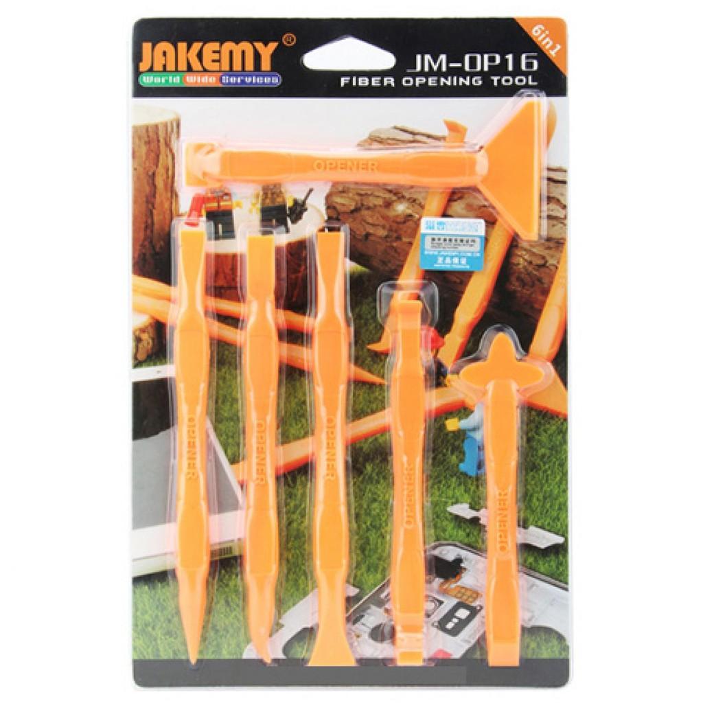 Jcom 1217 Jakemy Scraper Soldering Assist Tool Jm Z06 Shopee Aluminium Alloy Carving Knife Z05 Indonesia