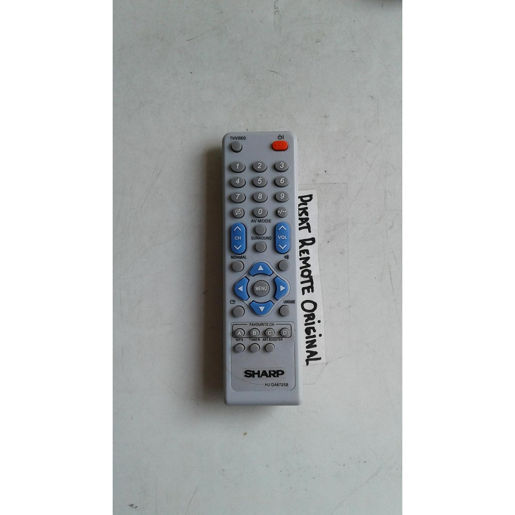 Remote Remot Tv Lg Magic Led Lcd An Mr400g Original Asli Shopee Coocaa Cocaa Cocoa 32e20w 32e21w Indonesia