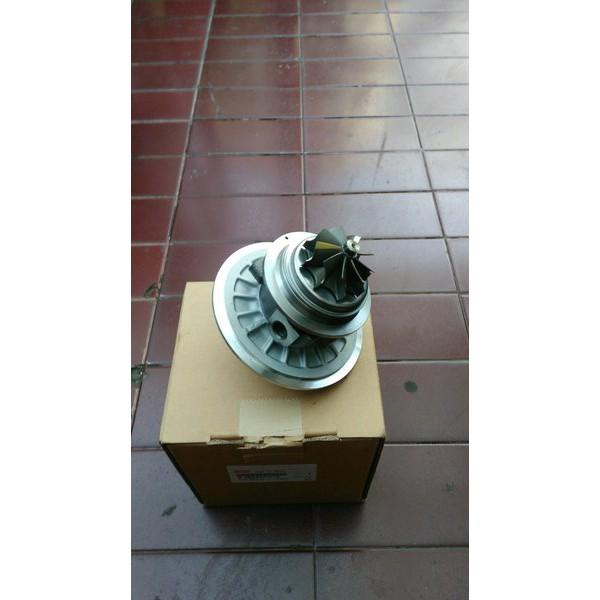 Cartridge Turbo - Kit Turbo Isuzu Elf NMR71